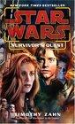 Survivor's Quest (Star Wars)