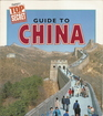 Guide to China (Highlights Top Secret Adventures)
