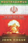 Nostradamus The War with Iran