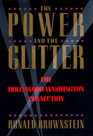 The Power and the Glitter The HollywoodWashington Connection
