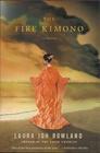 The Fire Kimono (Sano Ichiro, Bk 13)