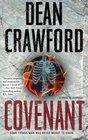 Covenant A Novel