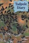 LT 2C Tadpole Diary BB
