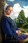 The Haven (Stoney Ridge Seasons, Bk 2)