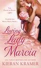 Loving Lady Marcia (House of Brady, Bk 1)