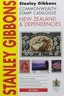 New Zealand  Dependencies Catalogue