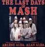 The Last Days of Mash