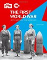 The First World War with Imperial War Museums