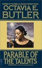 Parable of the Talents (Parable, Bk 2)