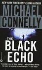 The Black Echo  (Harry Bosch, Bk 1)