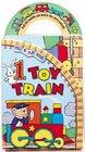 1 Toy Train