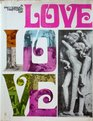 Pictorial History of Love