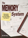 The Memory System Remember Everything You Need When You Need It