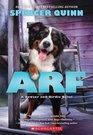 Arf (Bowser and Birdie, Bk 2)