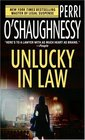 Unlucky in Law (Nina Reilly, Bk 10)