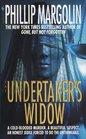 The Undertaker\'s Widow