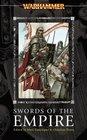 Swords of the Empire