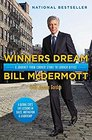 Winners Dream Lessons from Corner Store to Corner Office