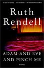 Adam and Eve and Pinch Me (Vintage Crime/Black Lizard)