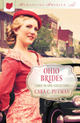 Ohio Brides A Promise Kept / A Promise Born / A Promise Forged