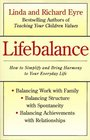 Lifebalance: How to Simplify and Bring Harmony to Your Everyday Life