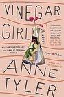 Vinegar Girl A Novel