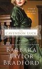 The Cavendon Luck A Novel
