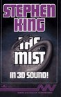 The Mist : In 3-D Sound