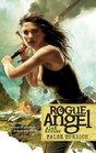 False Horizon (Rogue Angel, Bk 29)