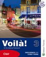 Voila Book 3 Lower Grade