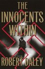 The Innocents Within  A Novel