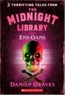 End Game (Midnight Library, Bk 3)