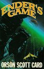 Ender's Game (Ender Quartet)