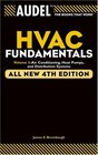 Audel HVAC Fundamentals Air Conditioning Heat Pumps and Distribution Systems