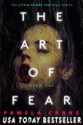 The Art of Fear (Little Things That Kill)