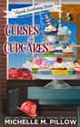 Curses and Cupcakes (Happily Everlasting, Bk 6)