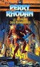 Perry Rhodan numro 164  Le Repaire des Symbiotes