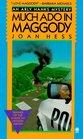 Much Ado in Maggody (Arly Hanks, Bk 3)