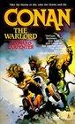 Conan the Warlord (Tor Fantasy)