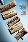 What Goes Around Comes Around : A Mystery Novel Featuring Bartender Brian McNulty (Brian Mcnulty)