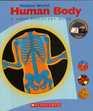 Hidden World -- Human Body