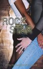 Rock Star (Indigo Love Spectrum)