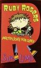 Ruby Rogers Multiplicate Por Cero/ Multiply by Zero