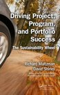 Driving Project Program and Portfolio Success The Sustainability Wheel
