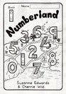 Numberland Workbook 1