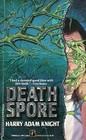 Death Spore