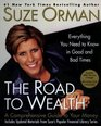 The Road to Wealth : A Comprehensive Guide to Your Money