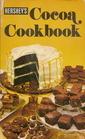 Cocoa Cookbook