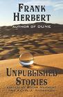 Frank Herbert Unpublished Stories