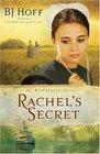 Rachel\'s Secret (Riverhaven Years, Bk 1)